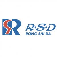 RSD vector