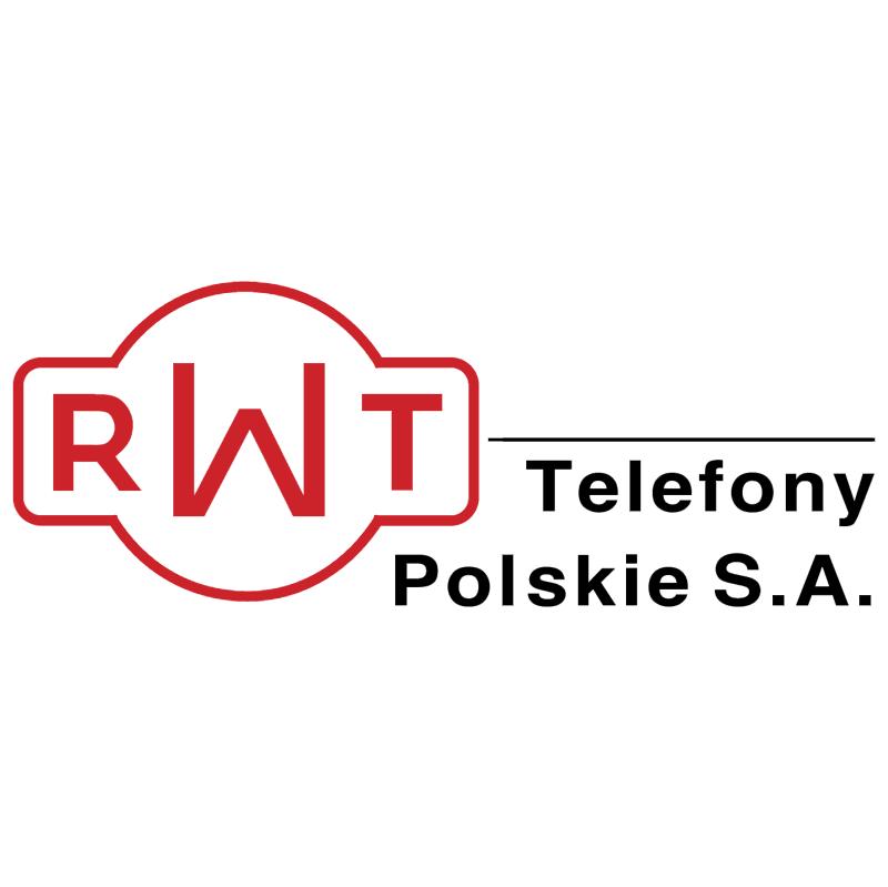 RWT vector