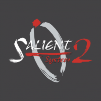 Salient System vector