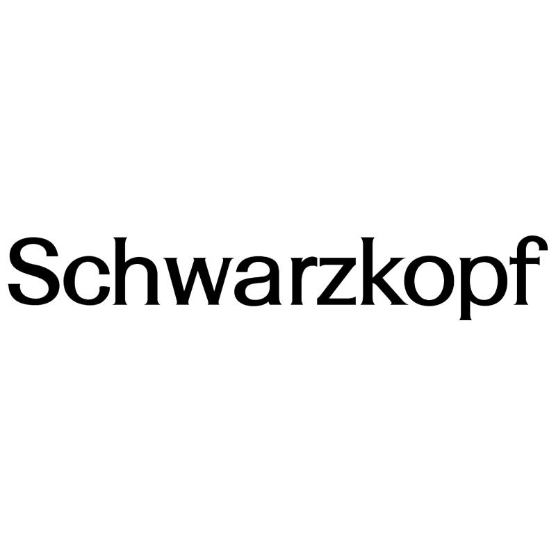 Schwarzkopf vector