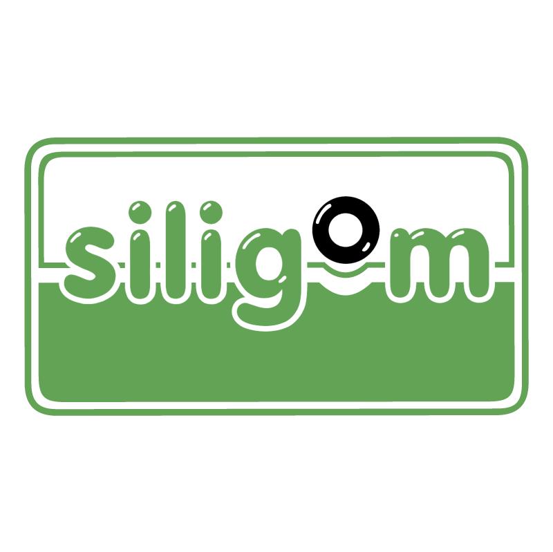 Siligom vector