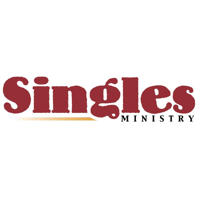 Singles vector