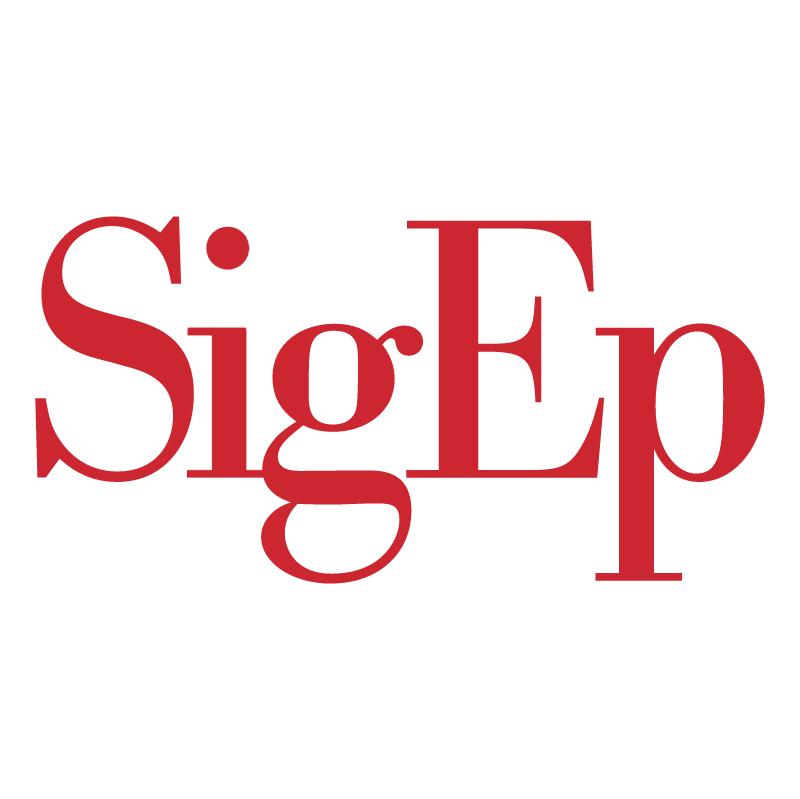 SipEp vector