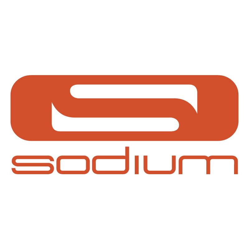 Sodium vector