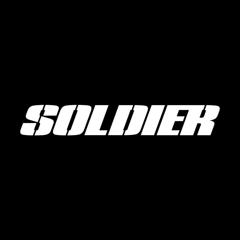 Solder vector
