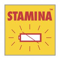 Sony Stamina vector