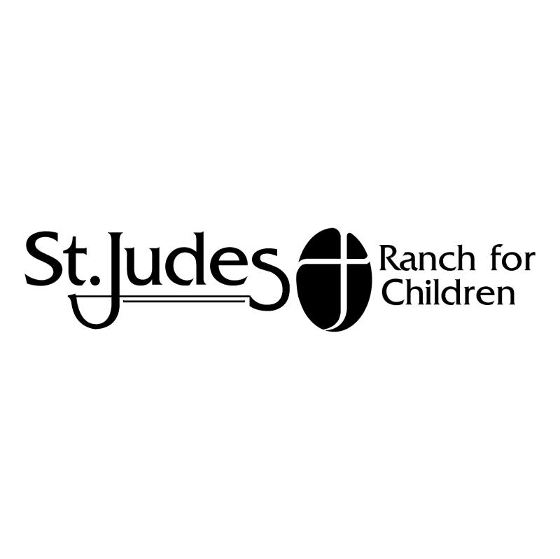 St Judes vector
