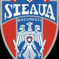 STEAUA 1 vector