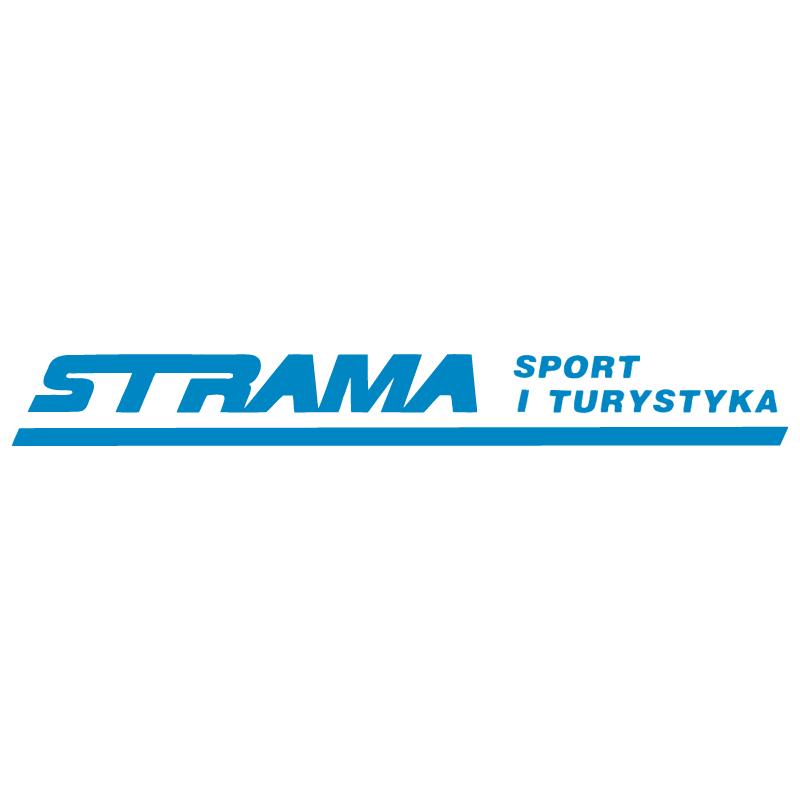 Strama vector