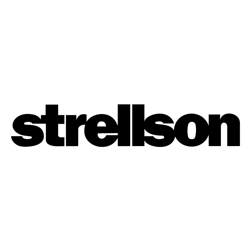 Strellson vector