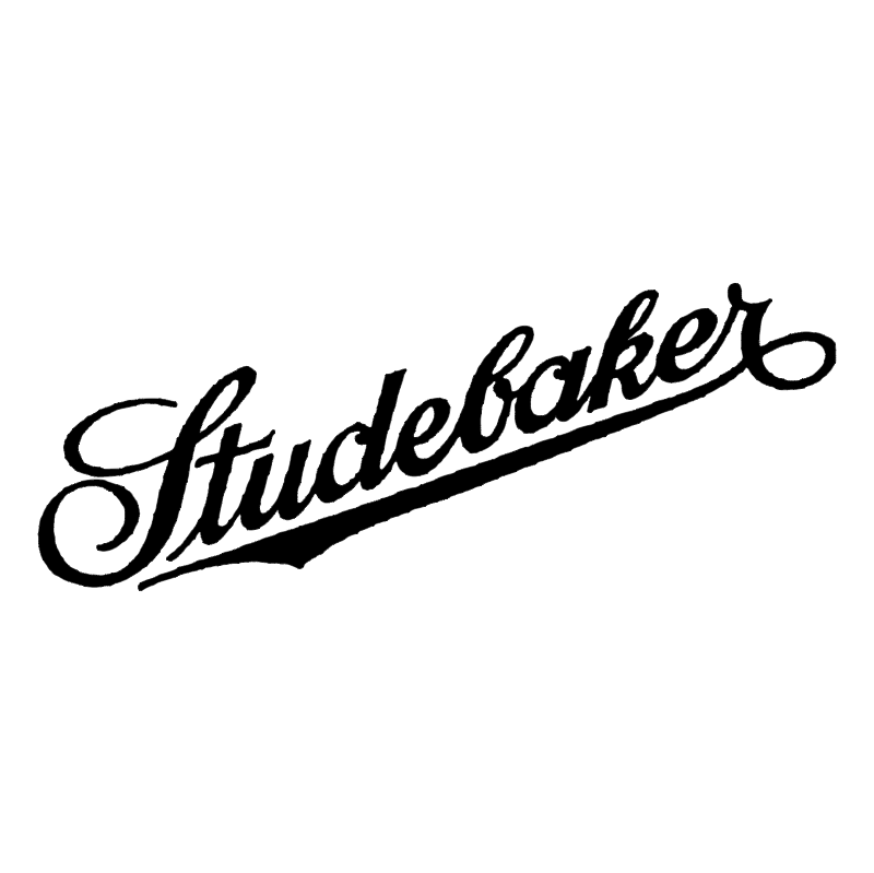 Studebaker vector