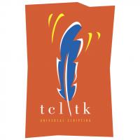 tcl tk vector
