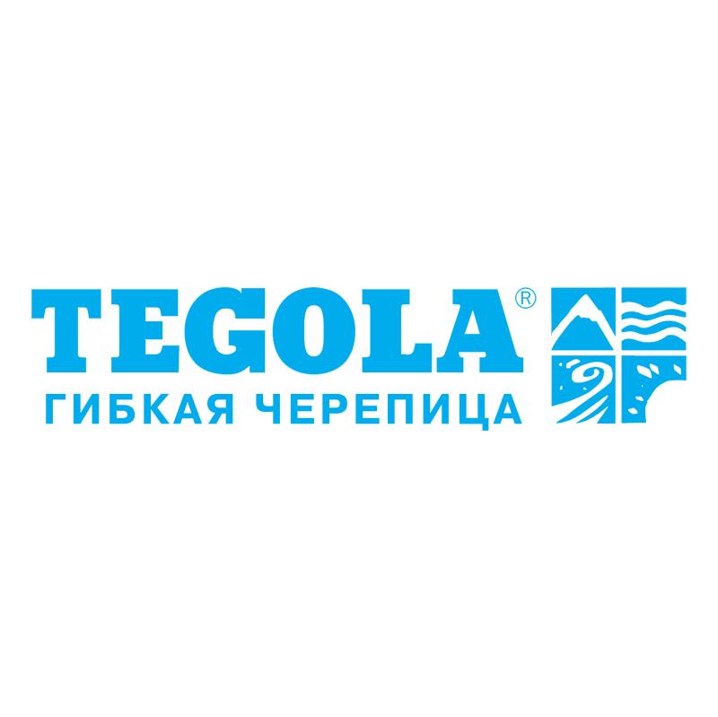 TEGOLA vector
