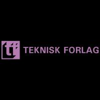 Teknisk Forlag vector