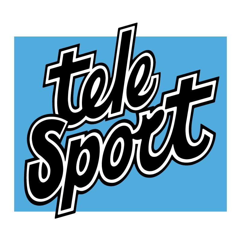 Telesport vector
