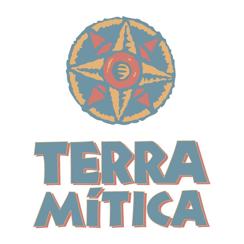 Terra Mitica vector
