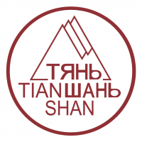 Tien Shan RTM vector