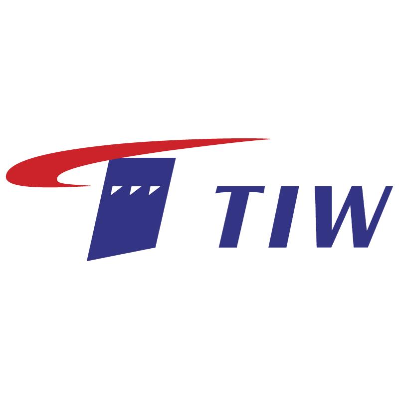 TIW vector