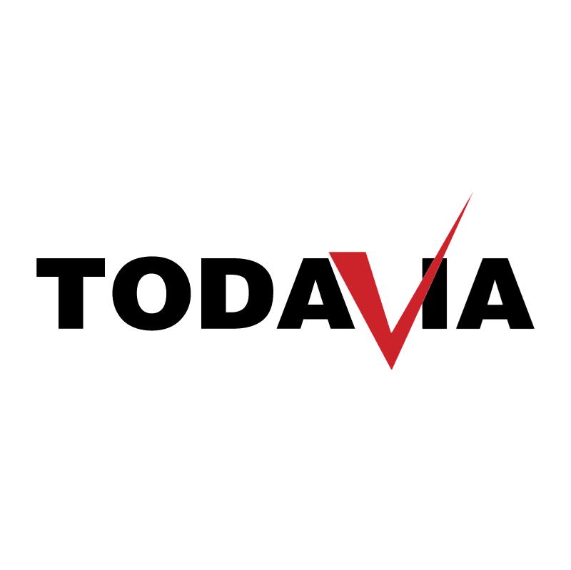 TodaviA vector