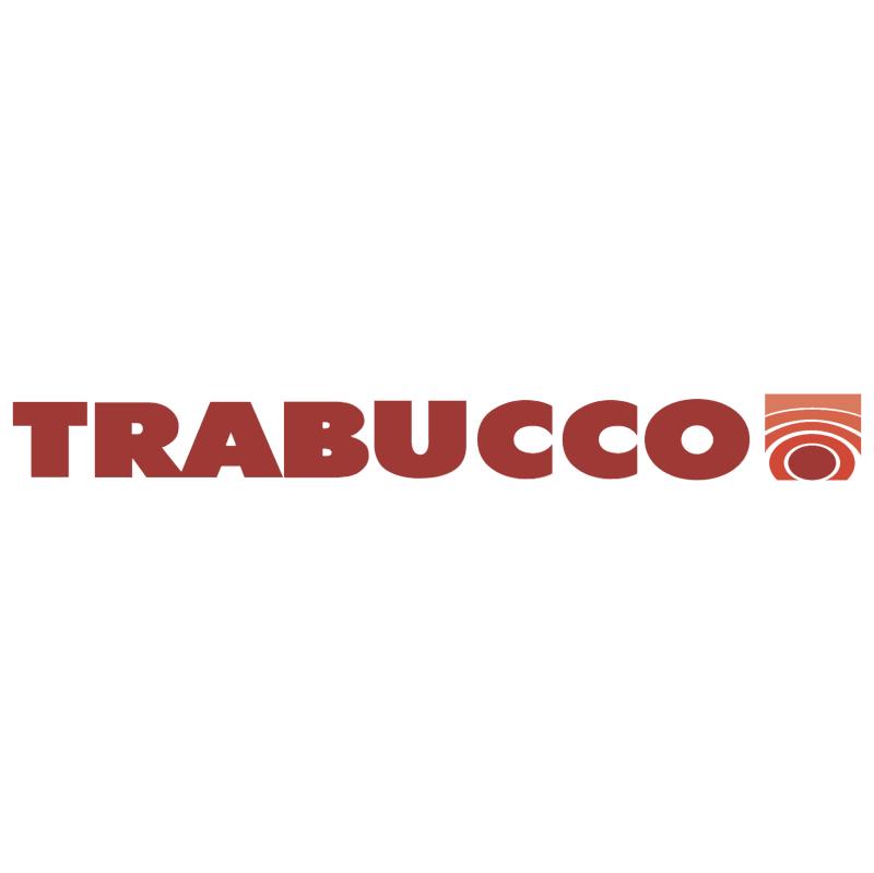 Trabucco vector