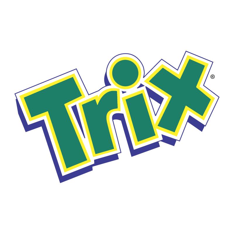 Trix vector