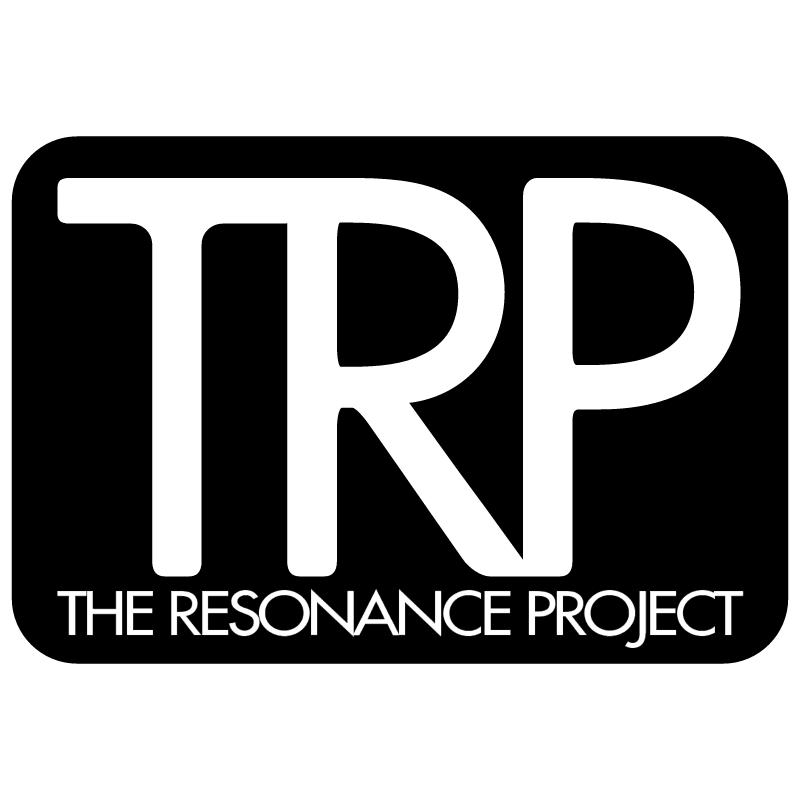 TRP vector