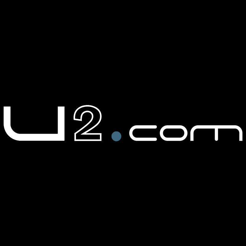 U2 com vector