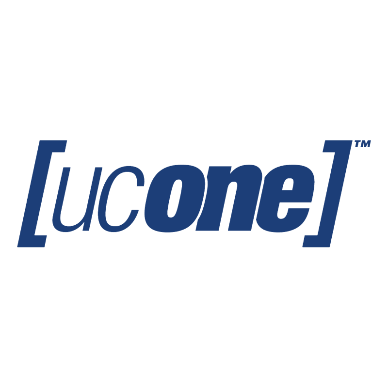 ucone vector