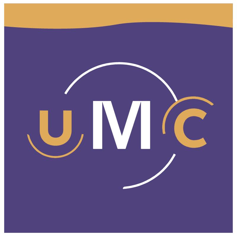 UMC vector