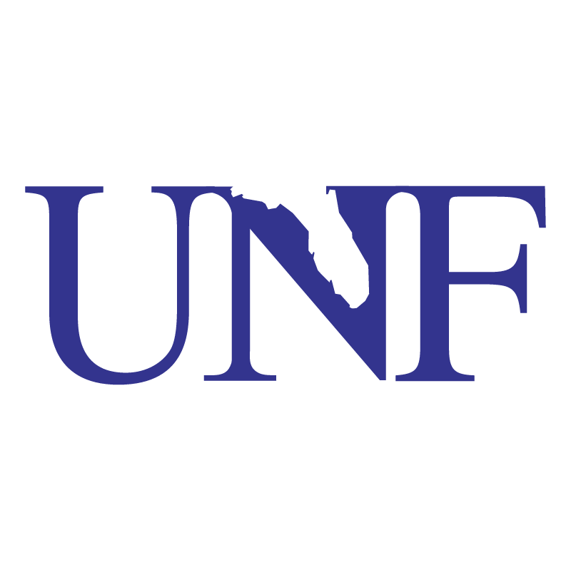 UNF vector