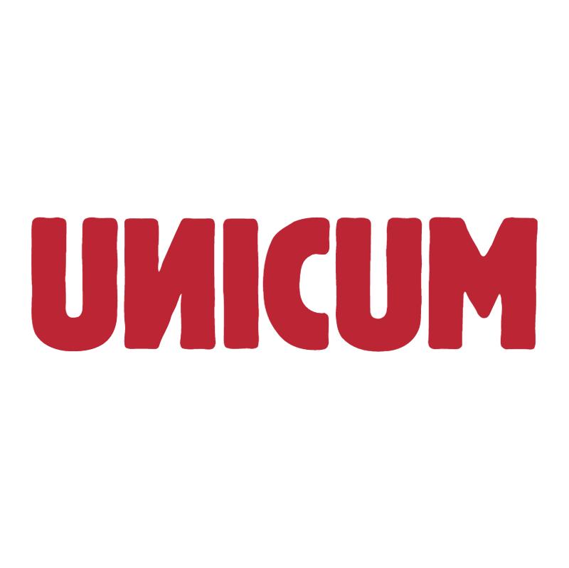 UNICUM vector