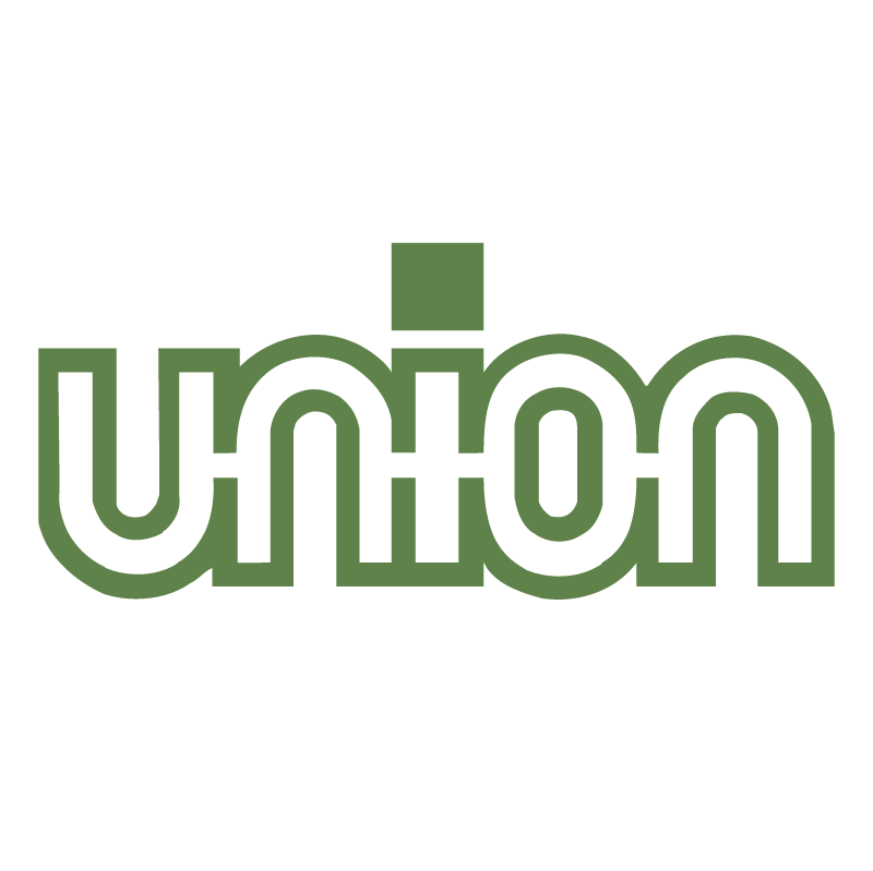 Union vector logo