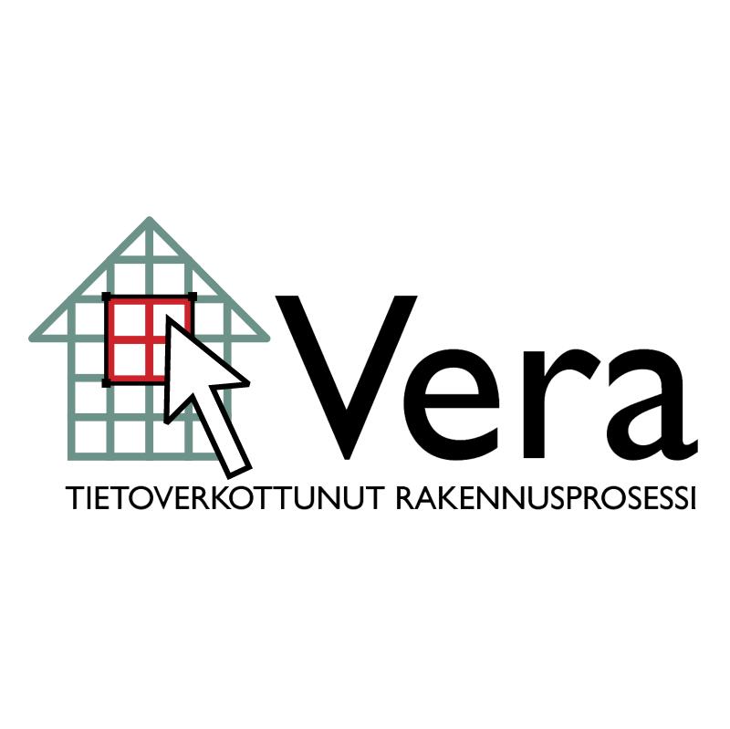 Vera vector