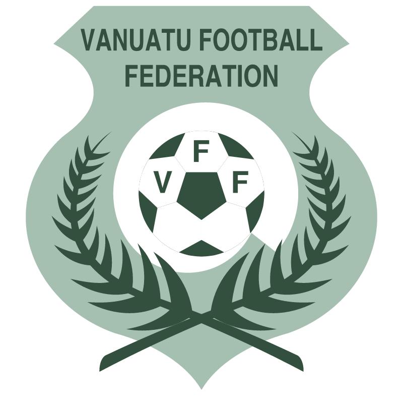 VFF vector
