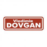 Vladimir Dovgan vector