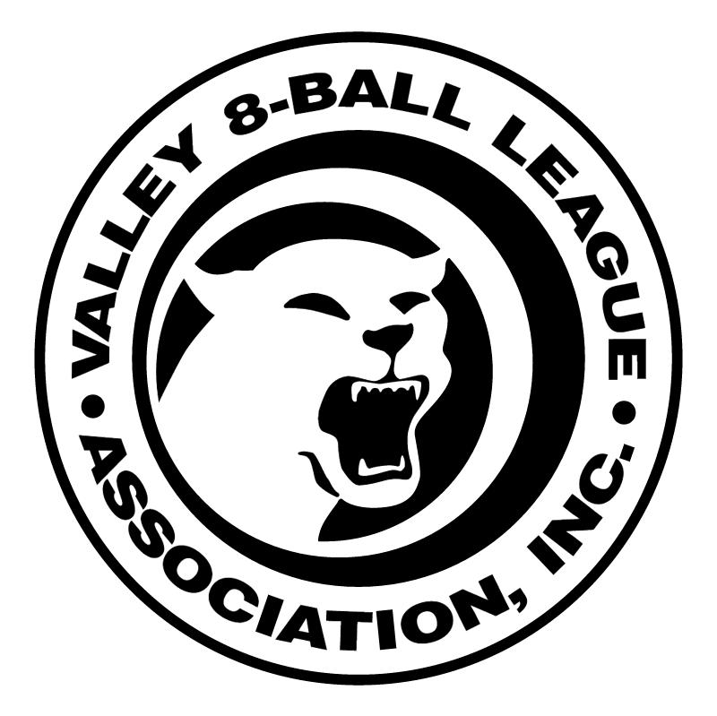 VNEA vector logo