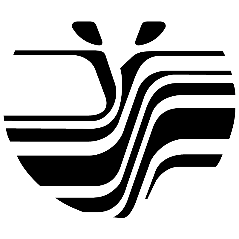 VSSK vector