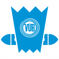 VUB vector