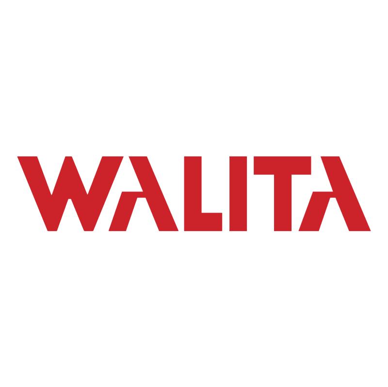 Walita vector