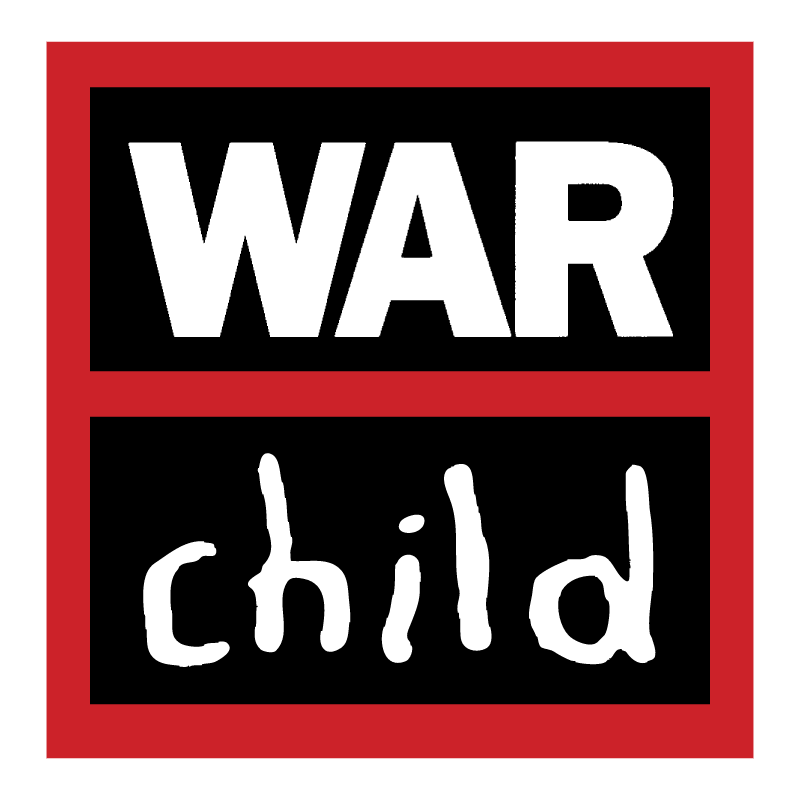 War Child vector