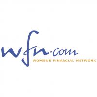 WFN vector