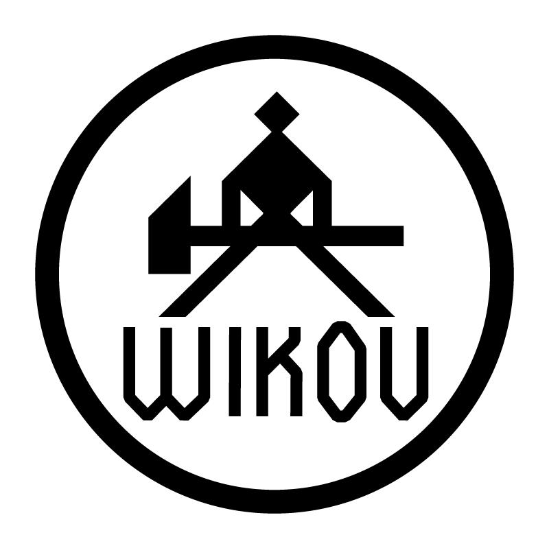 Wikov vector