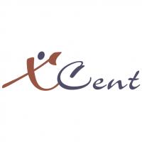 Xcent vector