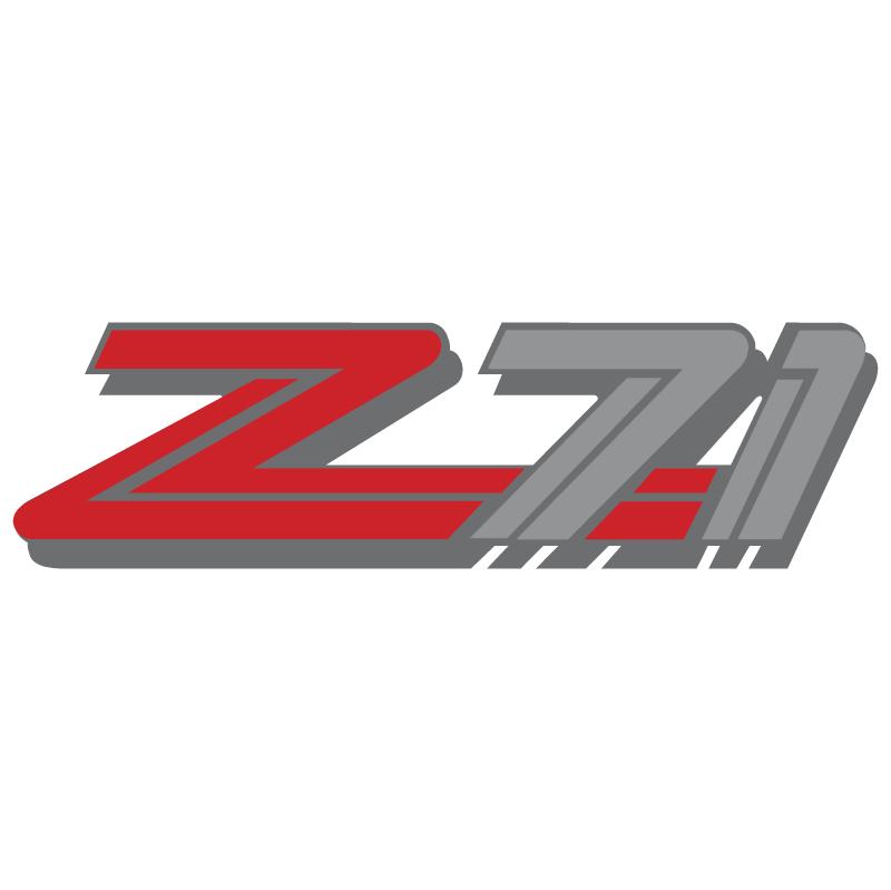Z71 vector
