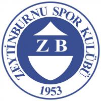 Zeytinburnuspor vector