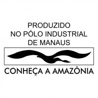 Zona Franca de Manaus vector