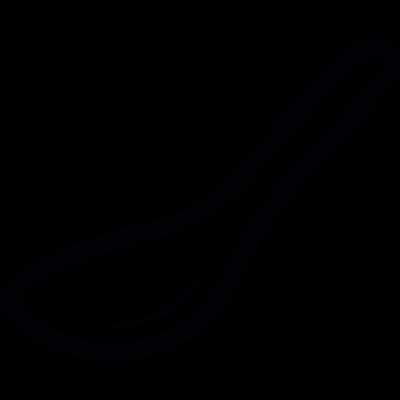 Spoon vector logo