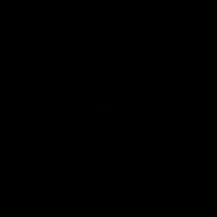 Dharma chakra, IOS 7 interface symbol vector