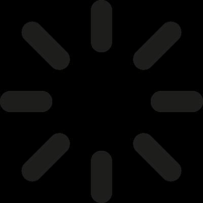 Birghtness vector logo