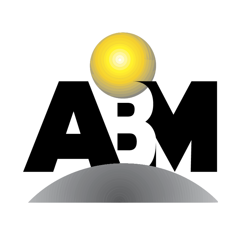 ABM vector